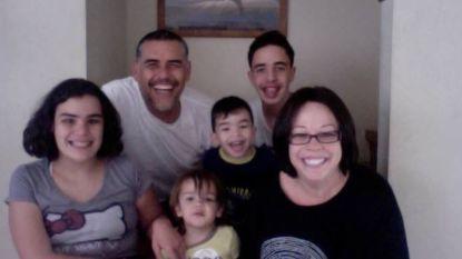 Inwoners appartementencomplex dreigen gezin met autistisch tienermeisje op straat te gooien