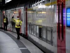 Plus d'1,5 million de demandes pour le Railpass