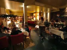 Pezzaz in Nuenen: sfeervolle ambiance