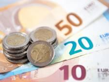 Oproep aan Eibergse korfballers: 'geef geld terug aan sport'