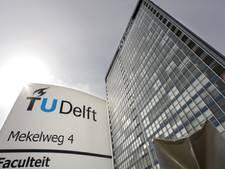 TU Delft onderzoekt woningen in Groningen