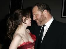 Weinstein-virus maakt wereldwijd veel los