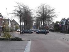 Centrumplan Heesch krijgt opnieuw kritische opmerkingen: 'Lijkt alsof gemeente hekel heeft aan auto's én bomen'