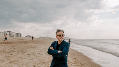 'Hotel Marcel' opent deze zomer in Oostende: Vanthilt babbelt met BV's in online talkshow