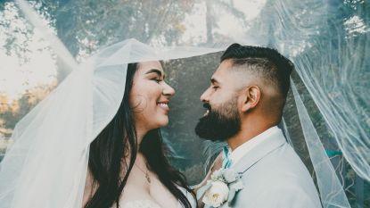Dit is de beste leeftijd om in het huwelijksbootje te stappen