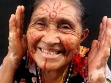 LIVE | Van intelligente lockdown naar 'ruimte met regels', Amazone treurt om oma Bernaldina