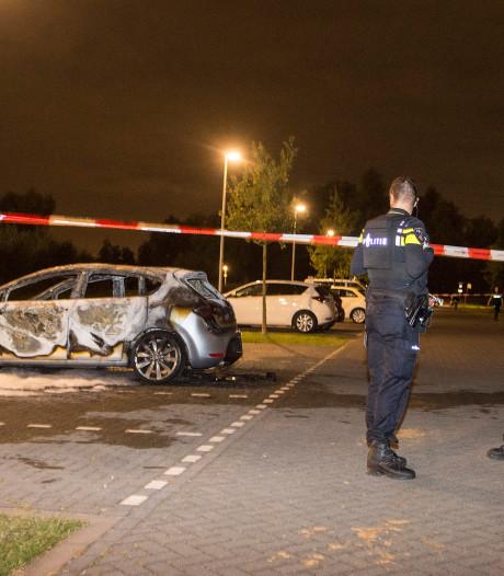 Hoe vrienden het leven van een crimineel redden door 130.000 euro in te zamelen