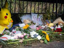 Tieners vinden na overlijden Lieke massaal steun op populaire app TikTok
