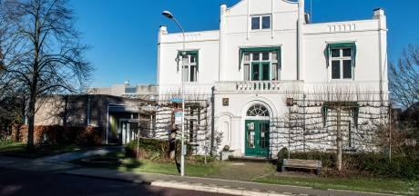 Te groot voor doorsnee gezinnen: splitsing panden populair in Beek
