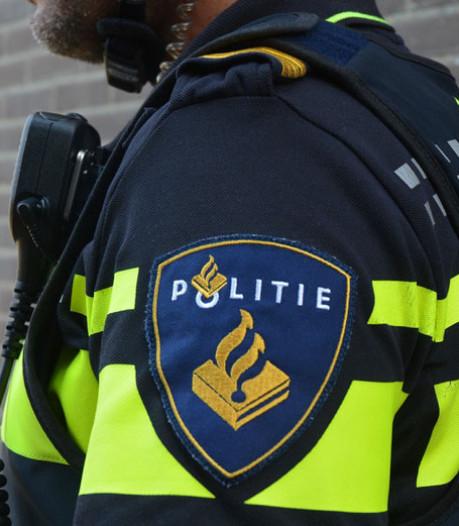 Politie zoekt naar vermiste 44-jarige vrouw in Almere Poort
