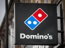 Domino's krijgt vestiging in Raalte