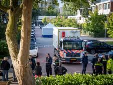Halsema over liquidatie advocaat: 'Drama voor onze samenleving'