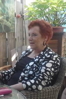 Ton L. bekent moeder Mona Baartmans (79) te hebben omgebracht