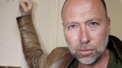 """Overleden acteur Marc Van Eeghem was te horen op de radio: """"Een jammere vergissing"""""""