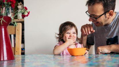 Mannen die ouderschapsverlof opnemen onvoldoende beschermd tegen discriminatie