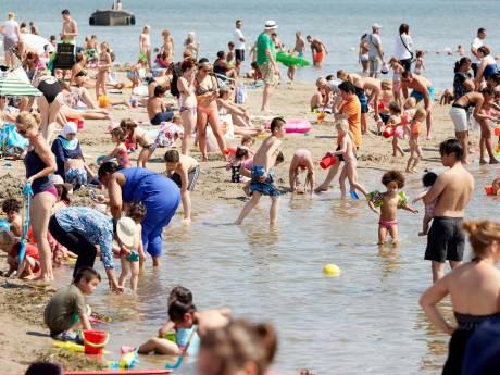 Vakantiebank vraagt steun: Extra handen en euro's zijn welkom