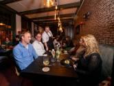 Verfijnd eten bij Robuust in Vollenhove: 'Waar voor je geld'