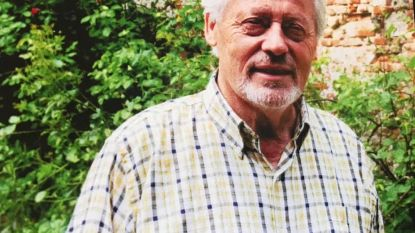 Oud-gemeenteraadslid Willy Van den Eynde overleden