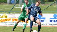 Sportleraar (27) zakt ineen na voetbaltraining