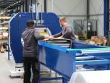 Verkoop veranda's stijgt spectaculair, zegt Helmondse fabrikant Verasol