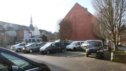 Site van Cellebroedersklooster verkocht voor luxe woonproject