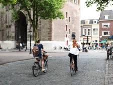 Dit vinden vijf buitenlandse reisblogs zo leuk aan onze stad