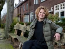 D66 plaatst vraagtekens bij gebruik 'Klijnsmagelden' voor armoedebestrijding in Vught