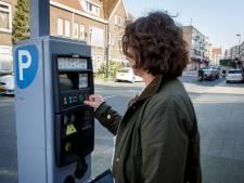 Deze drie Vlaardingse wijken krijgen betaald parkeren