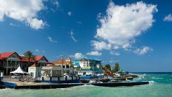 Nu brexit een feit is: Kaaimaneilanden op zwarte lijst belastingparadijzen