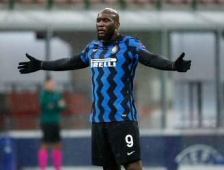 Aan Lukaku alleen lag het niet: exit Inter in Europa, gemiste miljoenen zetten extra druk (op Conte)
