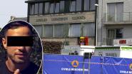 Juweliersfederatie vraagt begrip voor juwelier die overvaller doodschoot in Oostakker