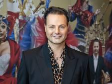 Steun voor Fred van Leer na ziekenhuisopname: 'Deze man verdient veel liefde'