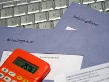Hulp bij belastingaangifte voor duizenden mensen wordt weer hervat