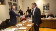 """Nog niet benoemde burgemeester heeft liefst 25 bevoegdheden: """"Op termijn wordt dit onhoudbaar"""""""