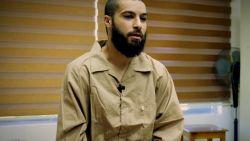 """Belgische Syriëstrijder krijgt doodstraf in Irak, """"maar kan nog in beroep"""""""