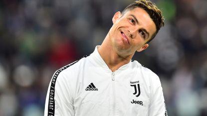 Balen voor fans van de 'Oude Dame': Geen 'Juventus' in FIFA 20