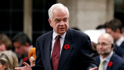 Canada gaat volgend jaar 300.000 immigranten opvangen