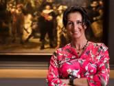 Hoe een televisieprogramma het leven van Suzana voorgoed veranderde