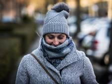 Inleveractie winterjassen helpt Rotterdammers de koude dagen door
