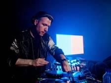 DJ Don Diablo: Eindelijk wat stukjes geluk