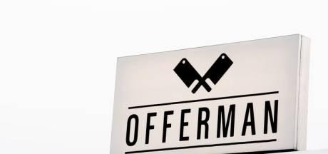 Fabriek Offerman sluit deuren definitief na listeria in vleeswaren