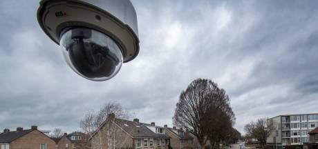 Culemborger: 'Niks te maken met moordaanslag op Tielse ambtenaar'