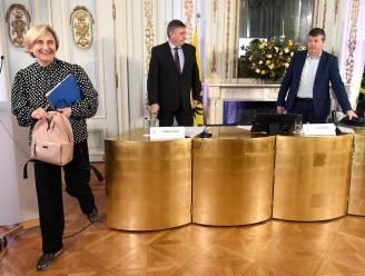 3.000 euro premie voor Vlaamse ondernemers die open blijven maar zwaar omzetverlies hebben