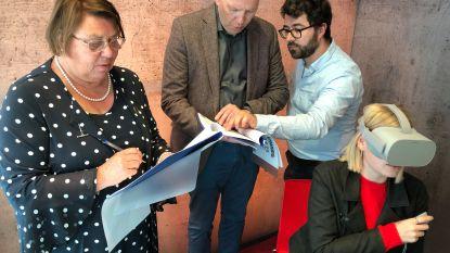 Cartamundi presenteert Play Lounge: VR-escape room en de nieuwste bordspellen in 10 cafés