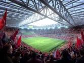 Hoogleraar: 'Eis van Feyenoord leidt tot verboden staatssteun'