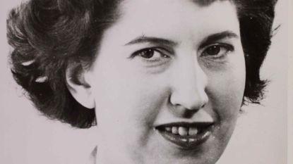 Tante Lieve van 'Klein klein kleutertje' overleden