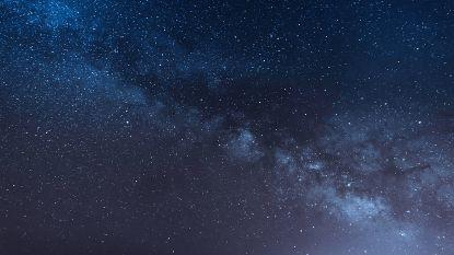 Mei is een topmaand voor sterrenkijkers: NASA toont waarop je moet letten
