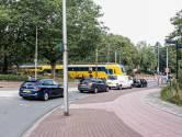 Gemeente veegt vloer aan met onderzoek Wageningen Universiteit naar rondweg