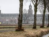 Kritiek milieuclubs op bouwplan voormalig hartcentrum De Klokkenberg