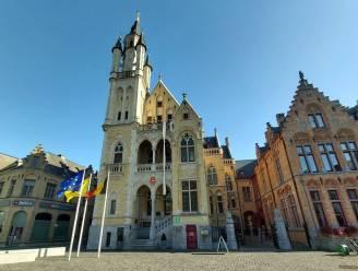 Nieuw afsprakensysteem voor stadsloketten in Poperinge